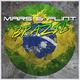 Mars & Flint - Brazil