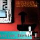 Marshall Mandroid Feat. Lucian Behaim Humanised Infinity
