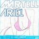 Martell Ariel