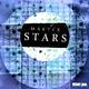 Martex Stars