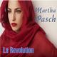 Martha Pasch La revolution