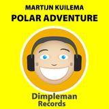 Polar Adventure by Martijn Kuilema mp3 download