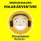 Polar Adventure (Radio Edit) by Martijn Kuilema mp3 downloads