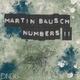 Martin Bausch Numbers II