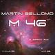 Martin Bellomo - M 46