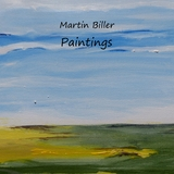 Paintings by Martin Biller mp3 download