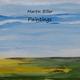 Martin Biller Paintings