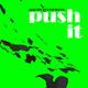 Martin Fürstenberg Push It