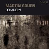 Schauern by Martin Gruen mp3 download