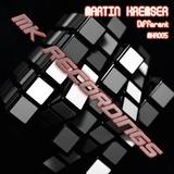 Different by Martin Kremser mp3 download