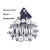 Banger by Martin Levrie mp3 download