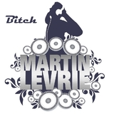Bitch by Martin Levrie mp3 download