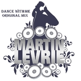 Dance With Me by Martin Levrie mp3 download