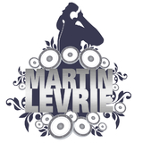 Martin Levrie by Martin Levrie mp3 download