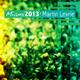 Martin Levrie Miami 2013