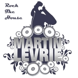 Rock the House by Martin Levrie mp3 download