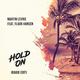 Martin Levrie feat. Floor Hansen Hold On(Radio Edit)
