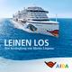 Martin Lingnau - Leinen los(Aida Auslaufmusik)