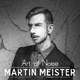 Martin Meister Art of Noise