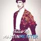 Martin Meister Follow Me