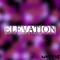 Elevation (Greg Sunder Remix) by Martin Skills & Dazzling White mp3 downloads