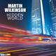 Martin Wilkinson Hidden World
