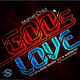 Marvel Child God's Love