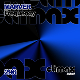 Frequency by Marver mp3 download