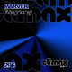 Marver - Frequency