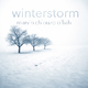 Marvin Chibuzo Offiah Winterstorm