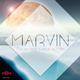 Marvin Deine Venus liegt auf Eis