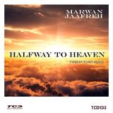 Halfway to Heaven(Veselin Tasev Remix) by Marwan Jaafreh mp3 download
