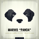 Marwo Panda