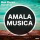 Mas Flores - The Circle