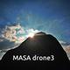Masa - Drone3