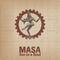 Child Bearing Machine (Live at Liquid Room''95) by Masa mp3 downloads