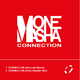 Masha One Connection