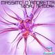 Massimo D Andretta Social Network