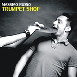 Trumpet Shop  by Massimo Russo mp3 downloads