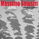 Massimo Salustri Goodbye Summer
