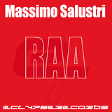 Raa by Massimo Salustri mp3 download