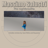The Nightbreathe by Massimo Salustri mp3 download
