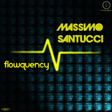 Flowquency by Massimo Santucci mp3 download