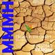 Massimo Vanoni Flower in the Desert(Extended Mix)