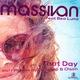Massivan feat. Bea Luna - That Day