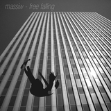 Free Falling by Massiw mp3 download