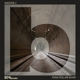 Funk Feel or What by Master J mp3 download