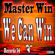Master Win - We Can Win