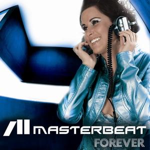 Masterbeat - Forever (ARC-Records Austria)