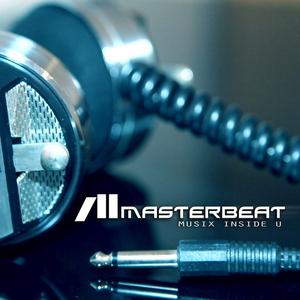 Masterbeat - Musix inside u (ARC-Records Austria)
